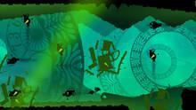 Imagen Green Game: TimeSwapper PSN