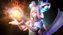 Imagen Dynasty Warriors: Godseekers