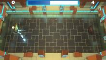 Imagen Arcade Land