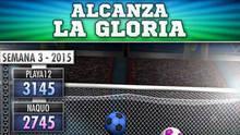 Imagen Clicker Fútbol
