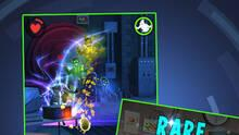 Imagen Ghostbusters: Slime City