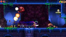 Imagen Shantae and the Pirate's Curse