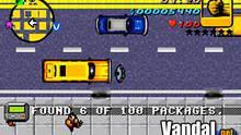 Imagen Grand Theft Auto