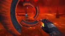 Imagen SEUM: Speedrunners from Hell