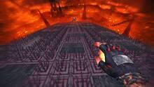 Pantalla SEUM: Speedrunners from Hell