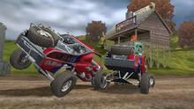 Pantalla ATV Offroad Fury