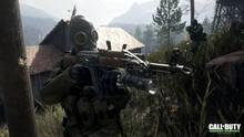 Imagen Call of Duty: Modern Warfare Remastered