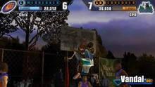Imagen NBA Street Showdown