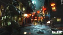 Imagen Call of Duty: Modern Warfare Remastered