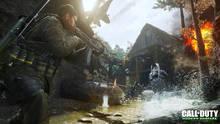 Pantalla Call of Duty: Modern Warfare Remastered