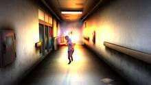 Imagen Corridor Z