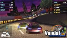 Imagen Need for Speed Underground Rivals
