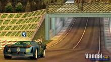 Imagen Ridge Racer