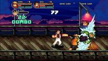 Imagen 99Vidas - The Game
