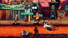 Pantalla 99Vidas - The Game