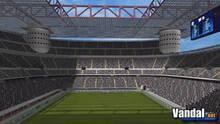 Imagen Esto es Fútbol 2005