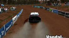 Imagen WRC