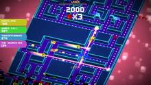 Imagen Pac-Man 256