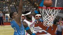 Imagen ESPN NBA 2K5