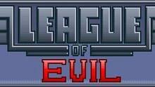 Imagen League of Evil