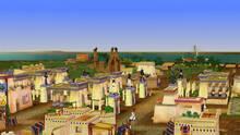 Pantalla Inmortal Cities: Los Niños del Nilo