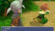 Imagen Final Fantasy III