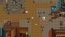 Pantalla Vandal Quest 3