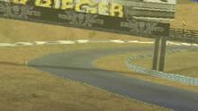 Imagen Need for Speed ProStreet
