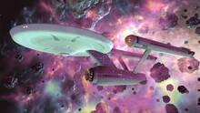 Imagen Star Trek: Bridge Crew