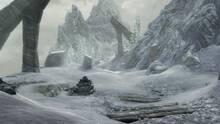 Imagen The Elder Scrolls V: Skyrim: Special Edition