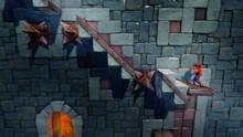 Imagen Crash Bandicoot N. Sane Trilogy