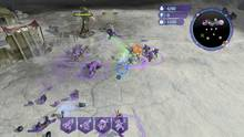 Imagen Halo Wars: Definitive Edition