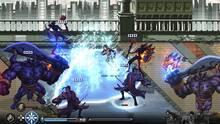 Pantalla A King's Tale: Final Fantasy XV