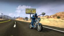 Imagen Road Redemption PSN