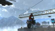 Road Redemption PSN