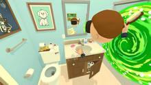 Imagen Rick and Morty Simulator: Virtual Rick-ality