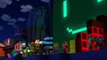 Imagen Minecraft: Story Mode - Episode 7: Access Denied