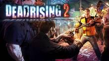 Pantalla Dead Rising 2