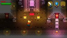 Pantalla Blossom Tales: The Sleeping King
