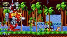 Imagen Sonic Mania