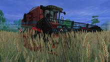 Pantalla Farm Expert 2017