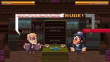 Pantalla Oh...Sir! The Insult Simulator