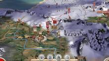 Imagen Rome: Total War