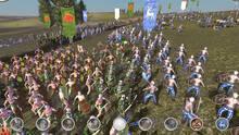 Pantalla Rome: Total War