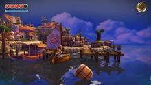 Oceanhorn: Monster of Uncharted Seas PSN