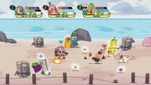 Pantalla Cartoon Network: Battle Crashers