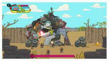 Imagen Cartoon Network: Battle Crashers