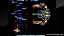 Imagen Arcade Archives Vulcan Venture