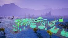 Imagen Aven Colony