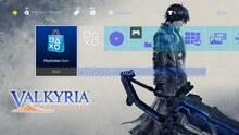 Imagen Valkyria Revolution